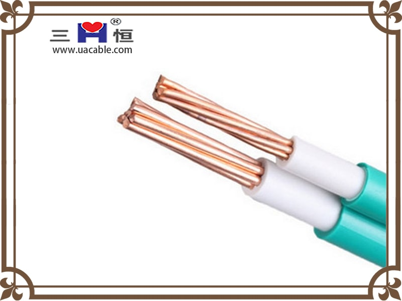 Multicore Solid Cable